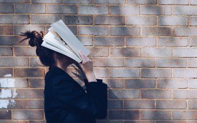 ¿Cómo eligen los jóvenes dónde realizar su máster o postgrado?