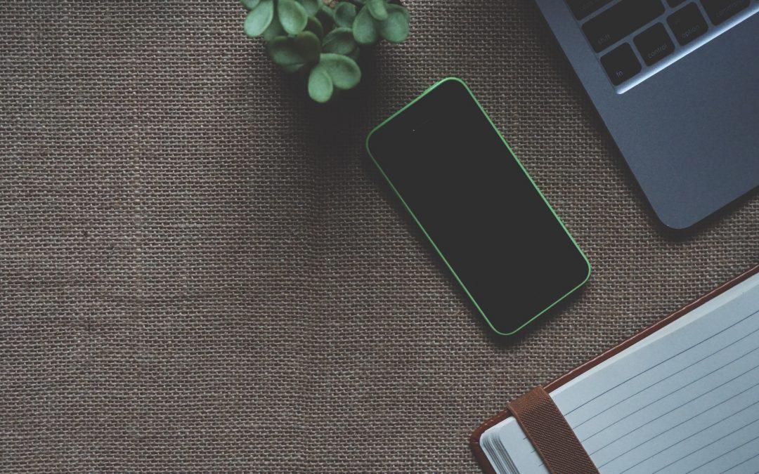 5 herramientas útiles para la captación de alumnos de postgrado.
